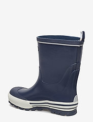 Viking - Jolly - unlined rubberboots - navy - 2