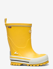 Viking - Jolly - gummistiefel - yellow - 1