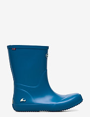 Viking - Classic Indie - unlined rubberboots - blue - 1