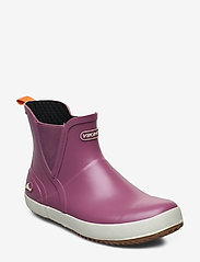 Viking - Stavern Jr - gummistiefel - violet - 0