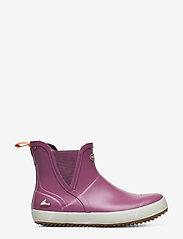 Viking - Stavern Jr - gummistiefel - violet - 1