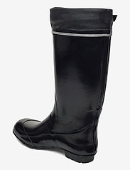 Viking - KUNTO - bottes en chaouthouc - black - 2