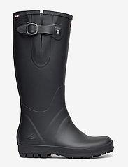 Viking - Foxy - chaussures de randonnée - black - 1