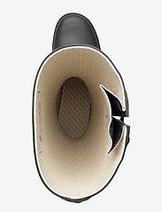 Viking - Foxy - chaussures de randonnée - black - 3