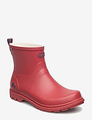 Viking - Noble - sport buty - red - 0