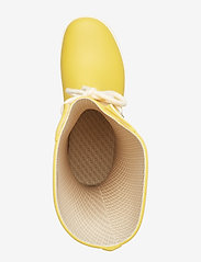 Viking - Retro Light - chaussures de randonnée - yellow - 3