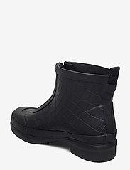 Viking - Gyda Croco Zipper - chaussures - black - 2