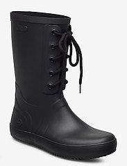 Viking - Retro Logg - chaussures - black - 0