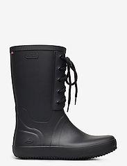Viking - Retro Logg - chaussures - black - 1