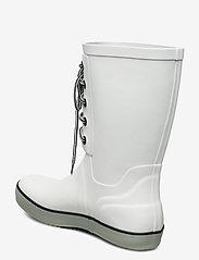 Viking - Retro Logg - chaussures - white - 2