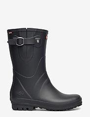 Viking - Hedda - sport schoenen - black - 1