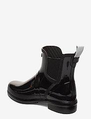 Viking - Gyda Glossy - chaussures - black - 2