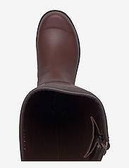 Viking - Rype - chaussures - wine - 3