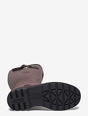 Viking - Rype - chaussures - wine - 4
