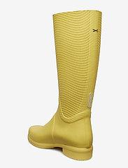 Viking - Festival W - buty - yellow - 2