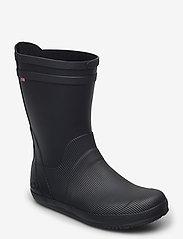 Viking - Vetus - buty - black - 0