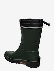 Viking - Terrain II - hiking/walking shoes - green - 2