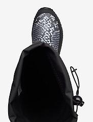 Viking - Tokyo Aero Snake Foldable - chaussures - black/grey - 3