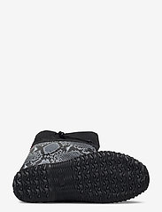 Viking - Tokyo Aero Snake Foldable - chaussures - black/grey - 4