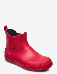 Viking - Praise - chaussures - red - 0