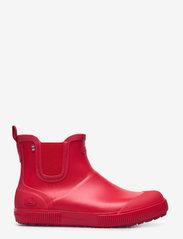 Viking - Praise - chaussures - red - 1