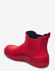 Viking - Praise - chaussures - red - 2