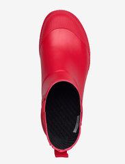 Viking - Praise - chaussures - red - 3