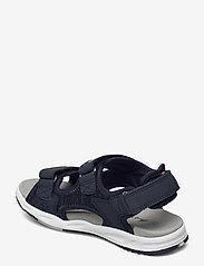 Viking - Anchor - sport shoes - navy - 2