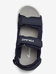 Viking - Anchor - sport shoes - navy - 3