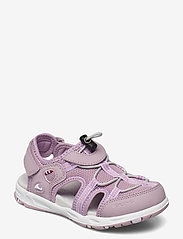 Viking - Thrill - sport shoes - lilac/light lilac - 0