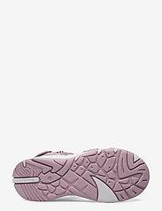 Viking - Thrill - sport shoes - lilac/light lilac - 4