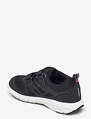 Viking - Veme Vel GTX - low tops - black/charcoal - 2
