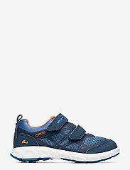 Viking - Veme Vel GTX - low-top sneakers - navy/demin - 0