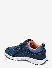 Viking - Veme Vel GTX - low-top sneakers - navy/demin - 2