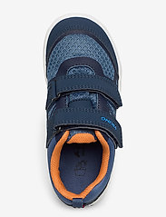 Viking - Veme Vel GTX - low-top sneakers - navy/demin - 3