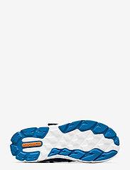 Viking - Veme Vel GTX - low-top sneakers - navy/demin - 4