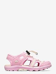Viking - Sandvika - sport shoes - lt.pink/pink - 1