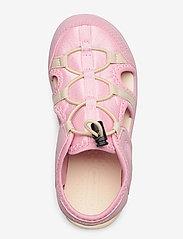 Viking - Sandvika - sport shoes - lt.pink/pink - 3