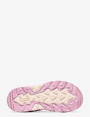 Viking - Sandvika - sport shoes - lt.pink/pink - 4