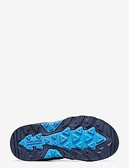 Viking - Sandvika - sandals - navy/blue - 4