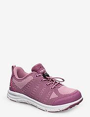 Viking - Arnes - trainingsschuhe - violet/pink - 0