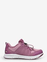 Viking - Arnes - trainingsschuhe - violet/pink - 1