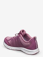 Viking - Arnes - trainingsschuhe - violet/pink - 2