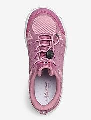 Viking - Arnes - trainingsschuhe - violet/pink - 3