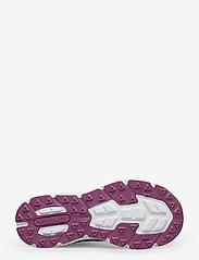 Viking - Arnes - trainingsschuhe - violet/pink - 4