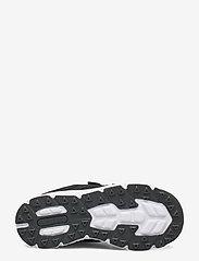 Viking - Odda - low-top sneakers - black/charcoal - 4