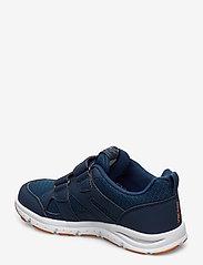 Viking - Odda - sport shoes - navy/demin - 2