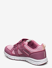 Viking - Odda - low-top sneakers - pink/violet - 2