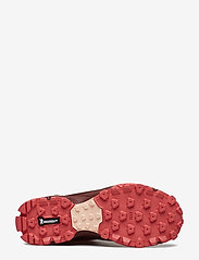 Viking - Anaconda Light Boa GTX - running shoes - dk.pink/bordeaux - 4
