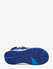Viking - Anchor II - sandals - dark blue/blue - 4